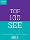 see_top_100_2016