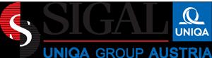 logo-SIGAL