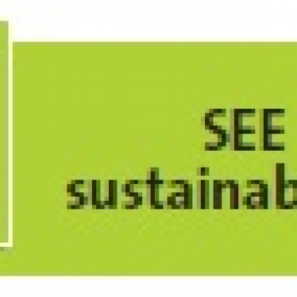 SEE Top sustainability