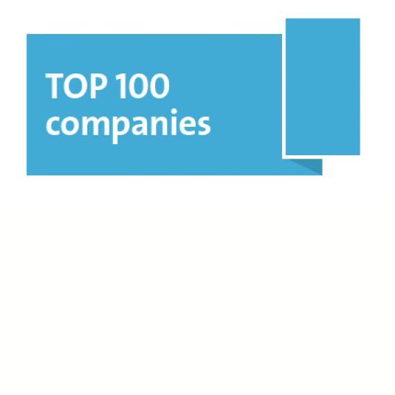 Label-Top-100