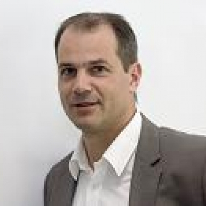Michael Paier