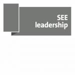 SEEleadership