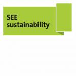 SEEsustainability