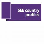 seecountryprofiles