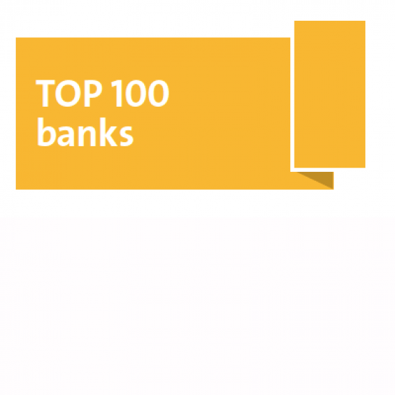 top100banks