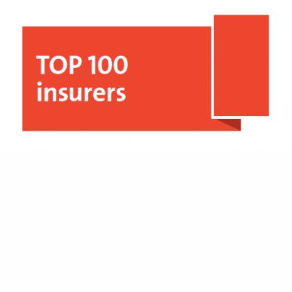 top100insureres