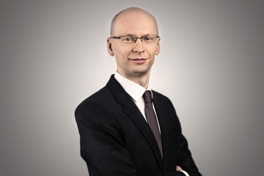 Benjamin Josar