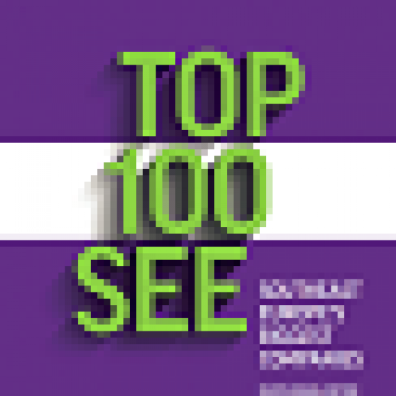 TOP 100 Cover_website