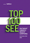 TOP 100 Cover_website