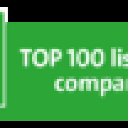 listed_companies
