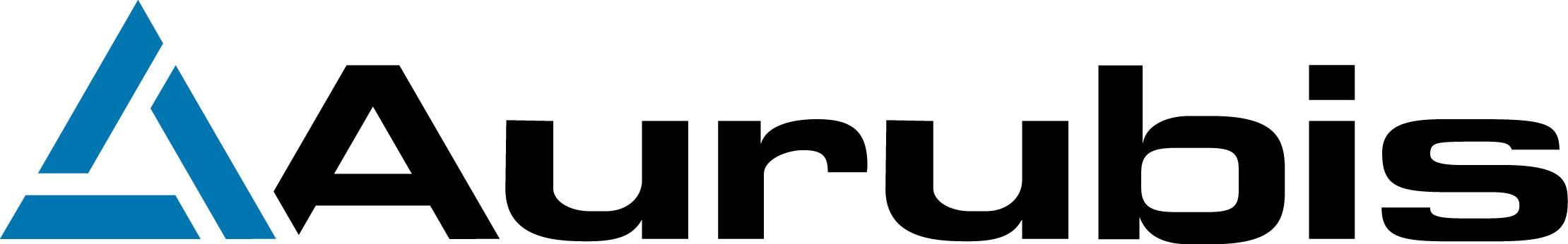 Aurubis_Logo