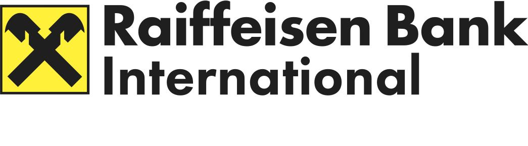 RaiffeisenBankInternational_2c_pos