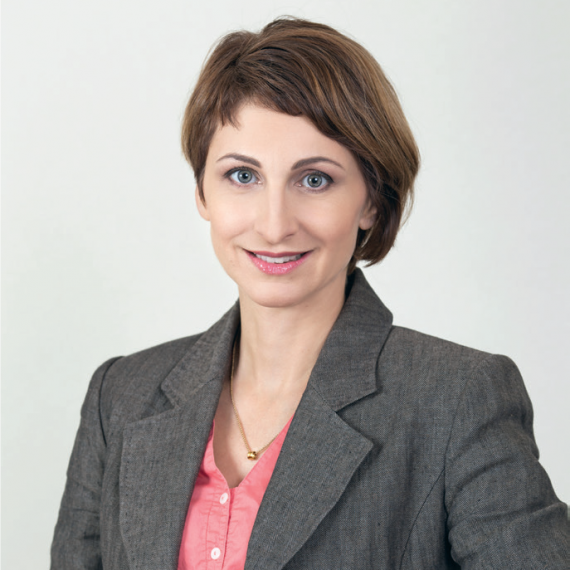 Mitkova