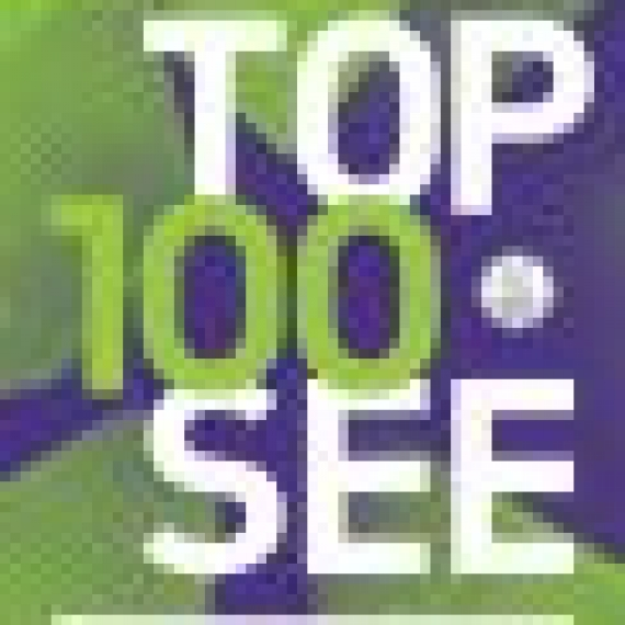 TOP100 cover1