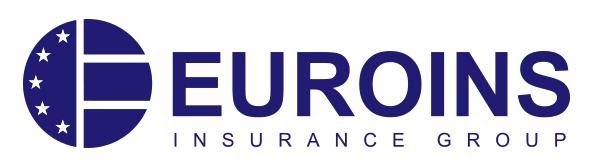Euroins Insurance Group logo