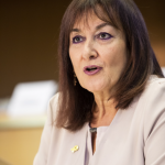 EU expects member states to ensure control of proper use of RRF